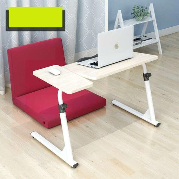 Складной рабочий стол