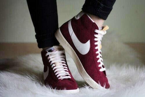 ну очень-очень сильно хочу эти кросовки:)