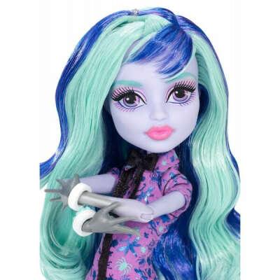♡Кукла Monster High♡