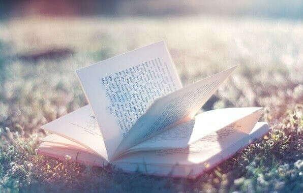 Опубликовать свои стихи