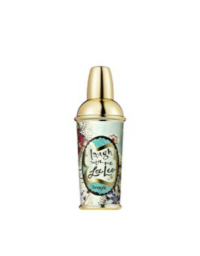 Benefit Laugh With Me Lee Lee EDT 30 мл