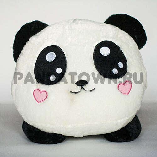 Панда аниме 65см