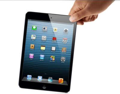 Apple iPad mini 16Gb Wi-Fi (белый)