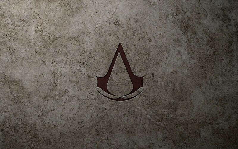 Сделать косплей на Assasin's Creed