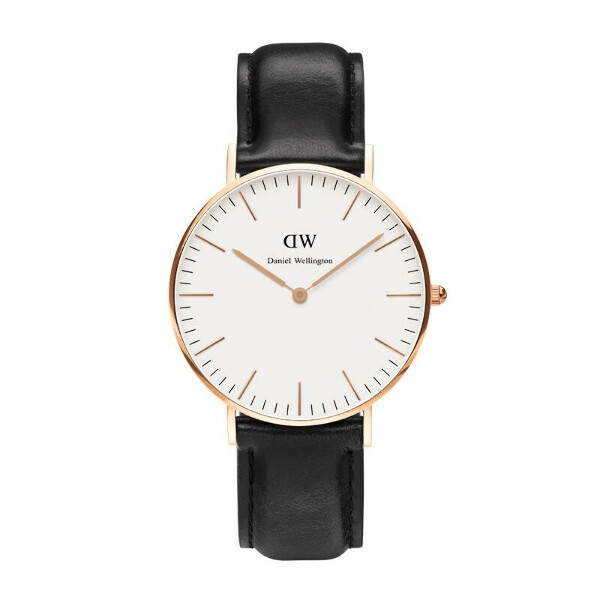 Часы Daniel Wellington Classic Sheffield
