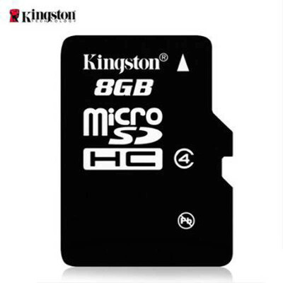 Карта памяти 16/32GB или обольше до 128GB