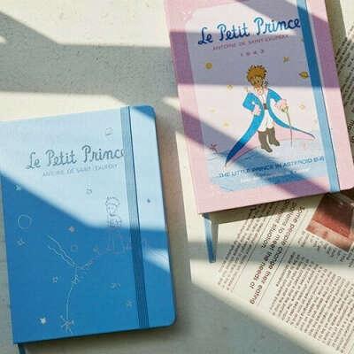 Купить Еженедельник 'LPP Diary vol.29' в магазине ChickenArt