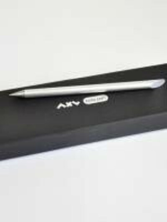 Бесконечная ручка без чернил