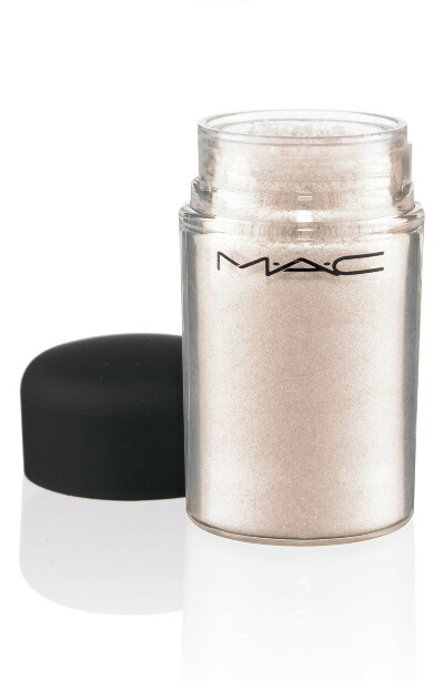 MAC Пигмент Vanilla