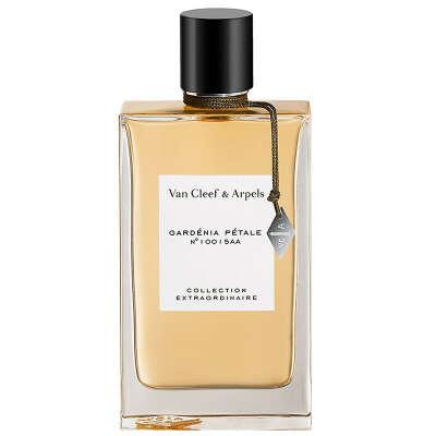 VAN CLEEF Orchidee Vanille