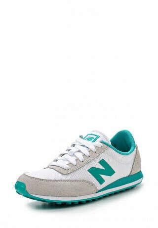 Кроссовки New Balance, купить за 4 190руб. в интернет магазине!
