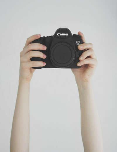 Хочу Canon 6d