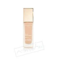 CLARINS Основа для макияжа Everlasting SPF 15