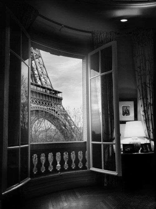 Хочу выучить французкий