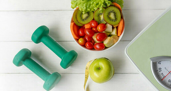 10 Best Diet Plans - Most Effective Weight Loss Programs - Nature Sutra