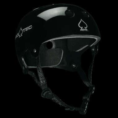 Шлем водный