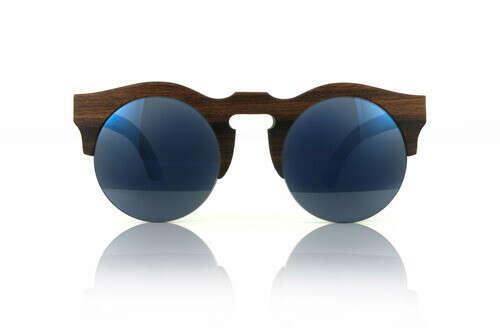 Хочу очки WOODSUN
