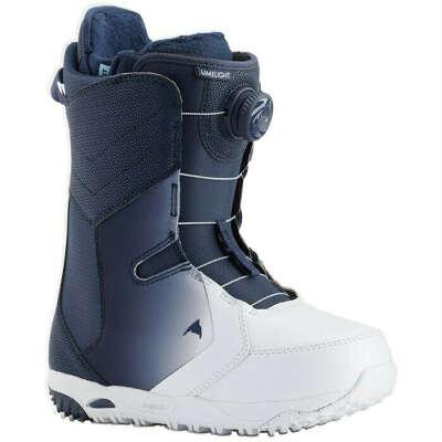 Burton Limelight Boa Snowboard Boots