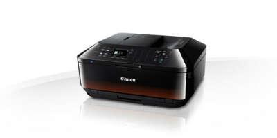 Принтер Canon PIXMA MX924
