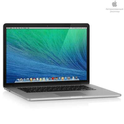 ноутбук Apple MacBook Pro, ME293RU/A