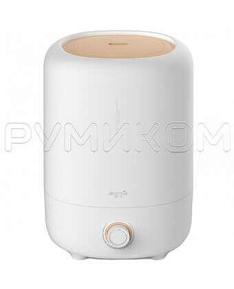 Увлажнитель воздуха Deerma Water Humidifier Air Conditioner