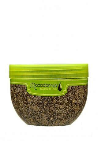 маска Macadamia Natural Oil за 3040.00 руб. в интернет-магазине Lamoda.ru