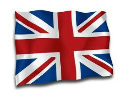 Хочу выучить английский язык