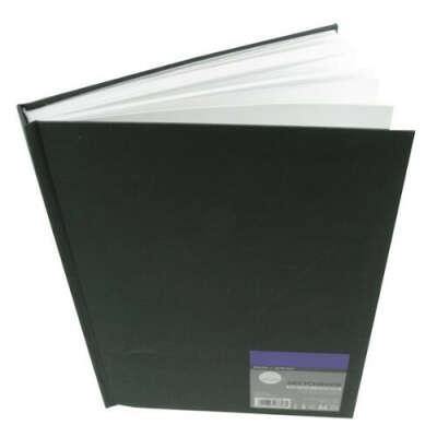 SketchBook А3 т^т
