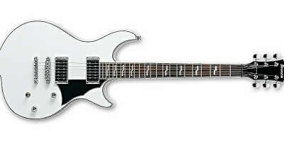 Гитара Ibanez Darkstone
