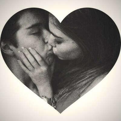 Хочу раз и на всегда (love)