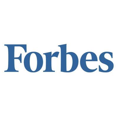 "Подписку на журнал ""Forbes""."