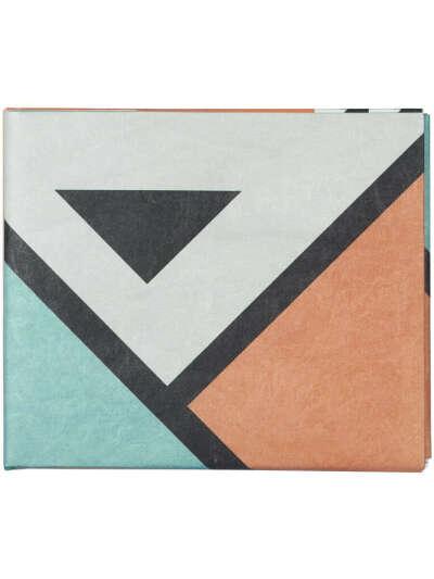 Кошелек New Nook, New wallet