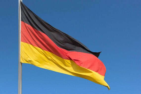 Интенсивные курсы немецкого языка-изучение немецкого языка по авторскому методу Шехтера.