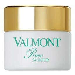 VALMONT Prime 24 Hour Увлажняющий крем цена от 10200 руб купить в интернет магазине увлажняющей косметики для лица ИЛЬ ДЕ БОТЭ, care арт 705825