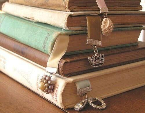 Прочитать 20 книг до лета