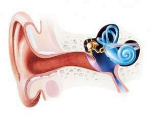 Братишке операцию на уши