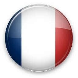 Выучить французский язык