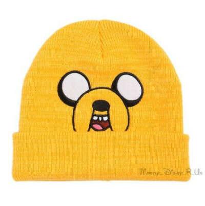 шапка adventuri times
