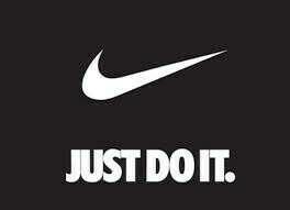 Сертик Nike на новые спортивки