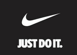 Подарочный сертификат Nike