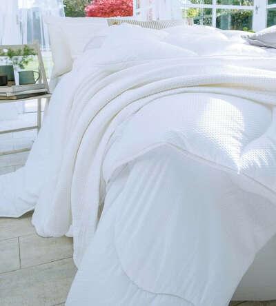 Super King Size Duvet - Best Super King Size Duvet | Nectar Sleep UK