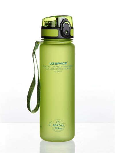 Бутылочка для воды 500мл