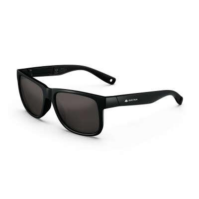 Солнцезащитные очки ну норм какие-нибудь