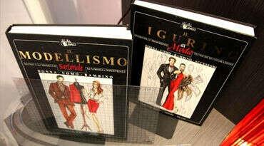 Хочу эти две книги.Они нужны для учебы.Они просто суперские