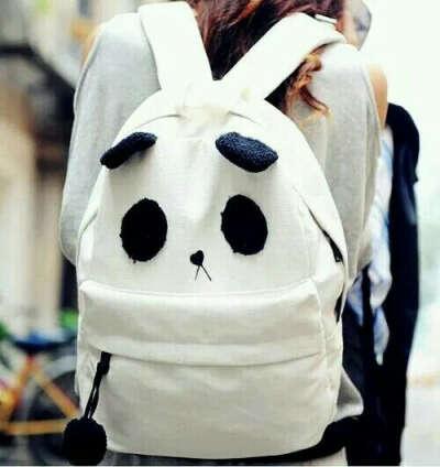 ☆Удобный красивый рюкзак☆