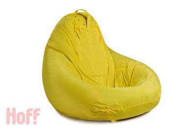 Кресло-груша Small