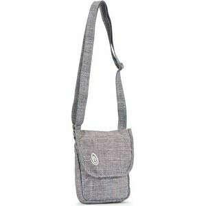 Womens Timbuk2 Mini Rae Bag
