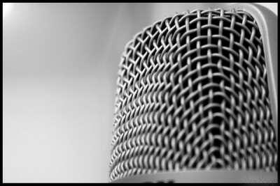 взять пару уроков вокала