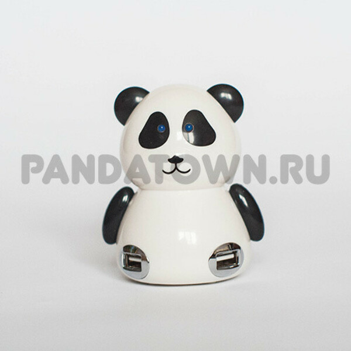 Панда USB-Hub
