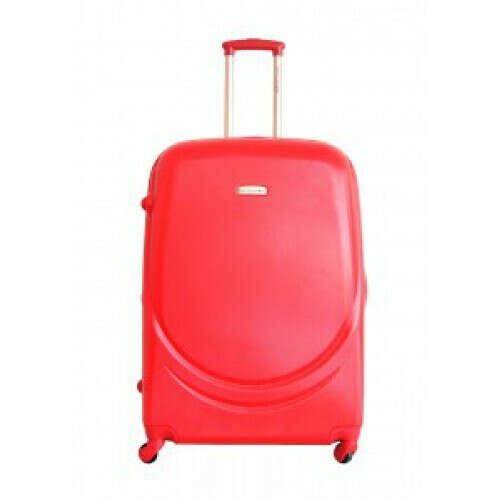 Дорожня валіза